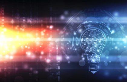 15 יום של יצירת עתיד מתוך גלקסיה של אפשרויות- קורס דיגיטלי